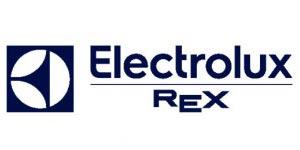 logo_rex_zanussi_electrolux_1